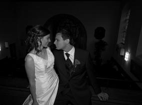 Samuel & Corinna #3