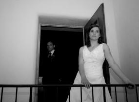 Samuel & Corinna #1
