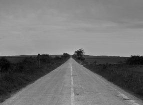 road-to-nowhere-web